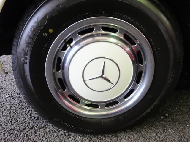「メルセデスベンツ」「SLクラス」「オープンカー」「兵庫県」の中古車13