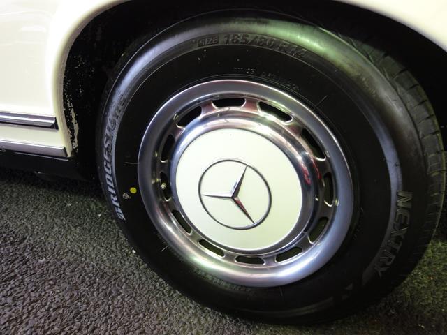 「メルセデスベンツ」「SLクラス」「オープンカー」「兵庫県」の中古車14