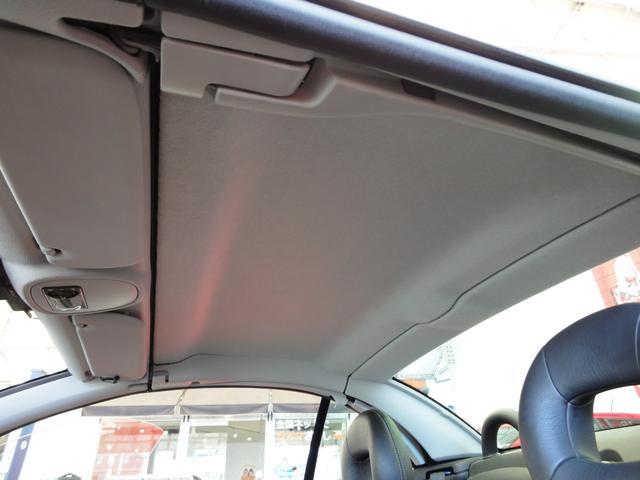 「プジョー」「206」「オープンカー」「兵庫県」の中古車13