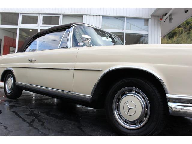 「メルセデスベンツ」「Sクラス」「クーペ」「兵庫県」の中古車3