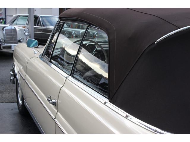 「メルセデスベンツ」「Sクラス」「クーペ」「兵庫県」の中古車8