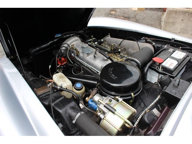 「メルセデスベンツ」「SLクラス」「オープンカー」「兵庫県」の中古車15