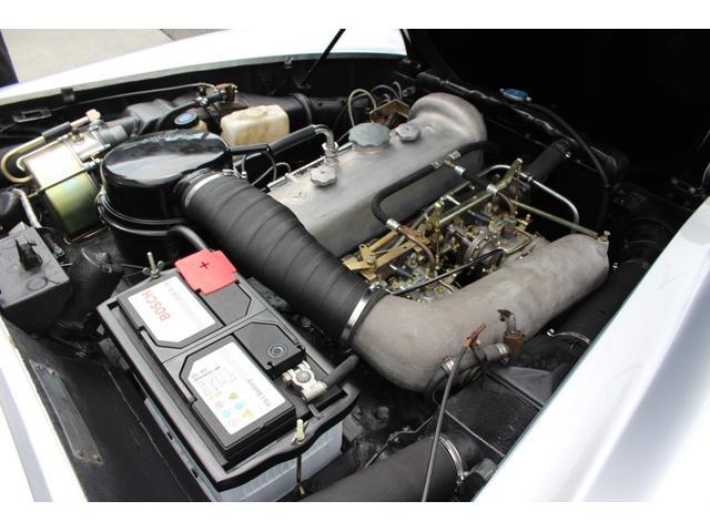 「メルセデスベンツ」「SLクラス」「オープンカー」「兵庫県」の中古車16