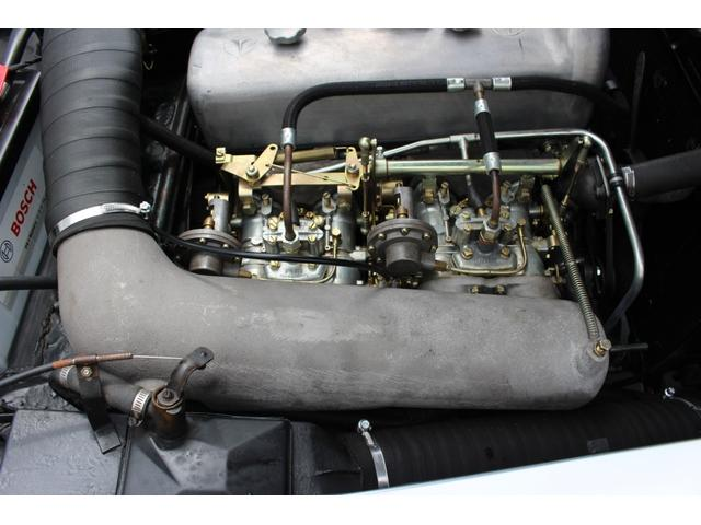 「メルセデスベンツ」「SLクラス」「オープンカー」「兵庫県」の中古車17