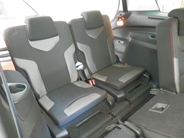 「プジョー」「プジョー 308」「ステーションワゴン」「大阪府」の中古車11