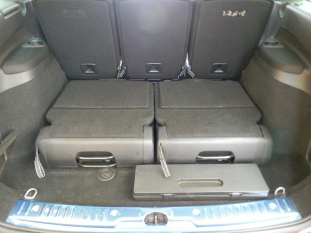 「プジョー」「プジョー 308」「ステーションワゴン」「大阪府」の中古車12