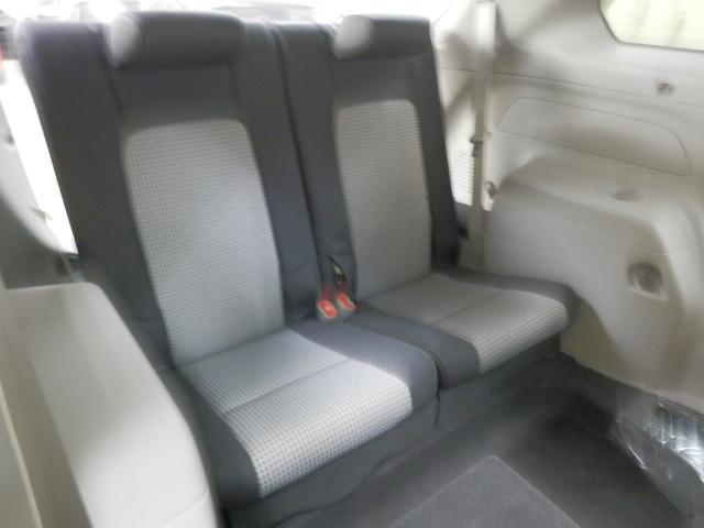「シボレー」「シボレーキャプティバ」「SUV・クロカン」「大阪府」の中古車8