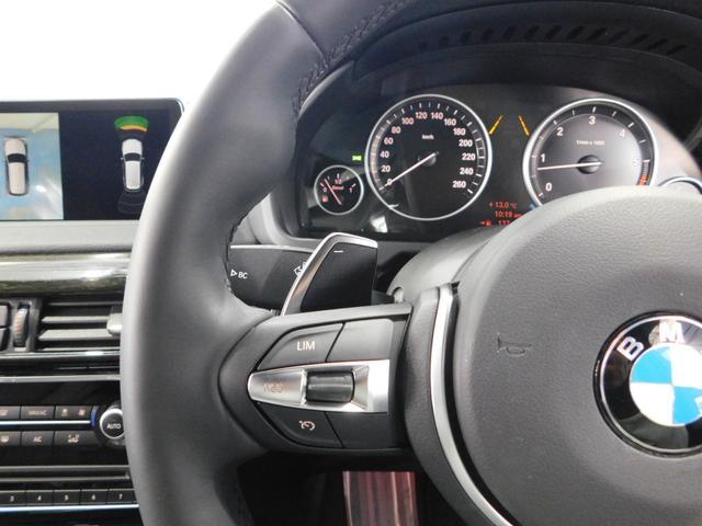 xDrive 35d Mスポーツ黒革サンルーフ電動バックドア(11枚目)