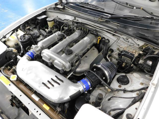 「その他」「ユーノスロードスター」「オープンカー」「鹿児島県」の中古車46
