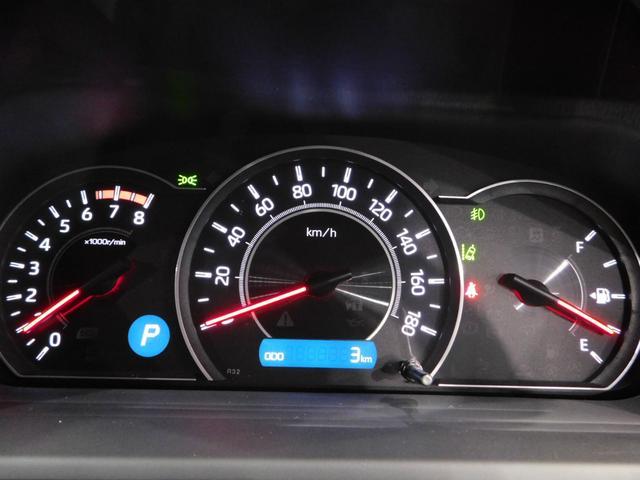 ZS 煌 登録済未使用車 両側電動スライドドア スマートキー(8枚目)