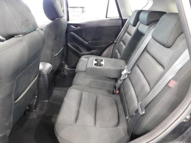 「マツダ」「CX-5」「SUV・クロカン」「鹿児島県」の中古車17