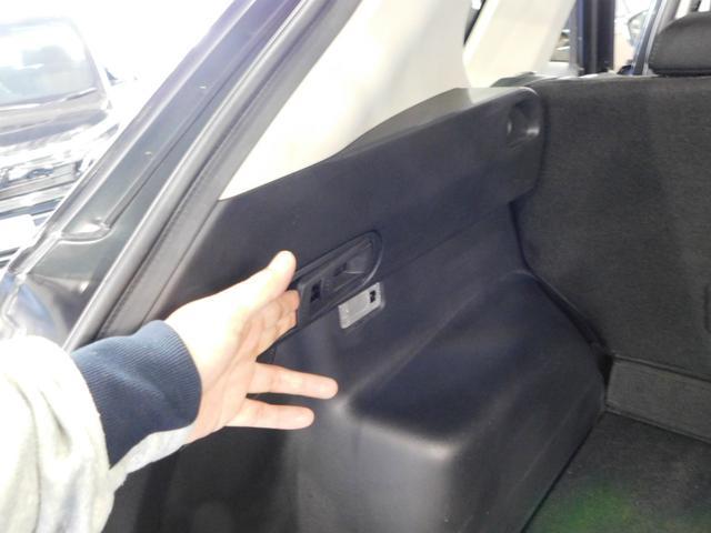 「マツダ」「CX-5」「SUV・クロカン」「鹿児島県」の中古車21