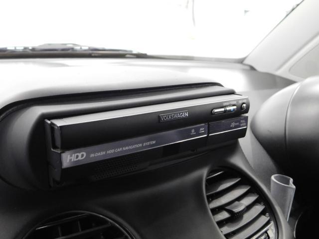 ベースグレード レザーシート HDDナビ セキュリティ(6枚目)