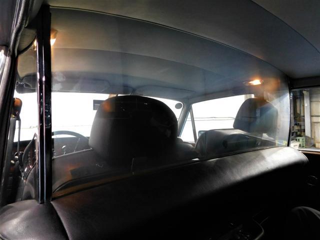 「ロールスロイス」「ロールスロイス シルバーレイスII」「セダン」「鹿児島県」の中古車15