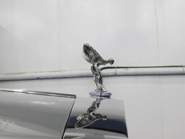 「ロールスロイス」「ロールスロイス シルバーレイスII」「セダン」「鹿児島県」の中古車40