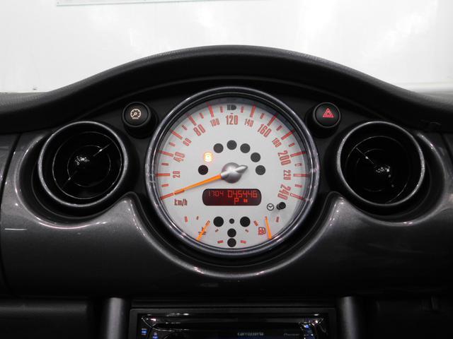 「MINI」「MINI」「オープンカー」「鹿児島県」の中古車7