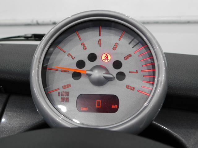 「MINI」「MINI」「オープンカー」「鹿児島県」の中古車12