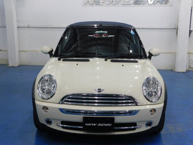 「MINI」「MINI」「オープンカー」「鹿児島県」の中古車32
