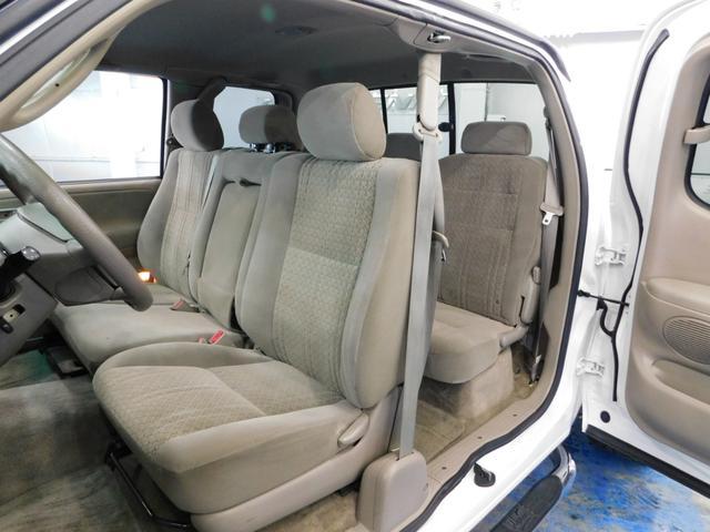 「その他」「タンドラ」「SUV・クロカン」「鹿児島県」の中古車9