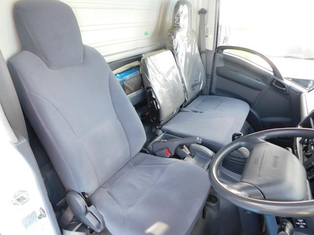「その他」「エルフトラック」「トラック」「鹿児島県」の中古車11