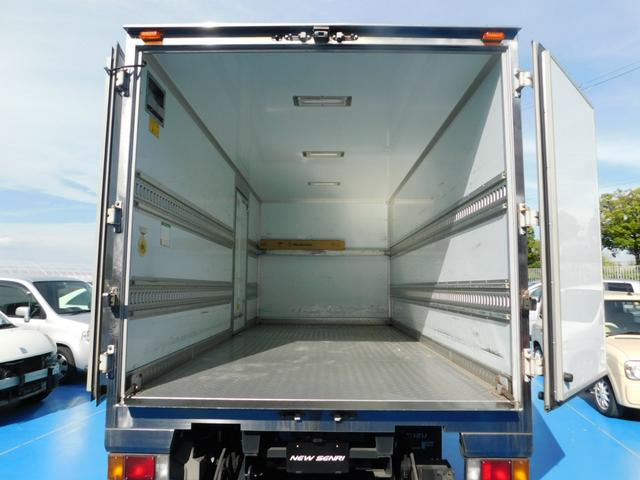 「その他」「エルフトラック」「トラック」「鹿児島県」の中古車20