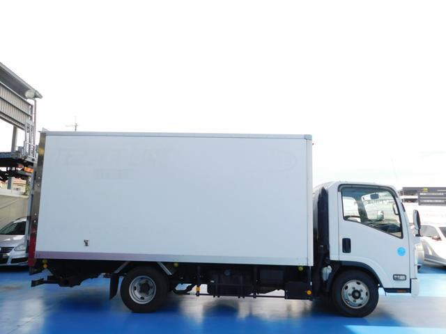 「その他」「エルフトラック」「トラック」「鹿児島県」の中古車24