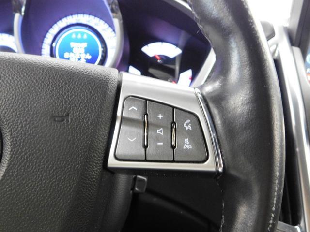 「キャデラック」「キャデラック SRXクロスオーバー」「SUV・クロカン」「鹿児島県」の中古車11