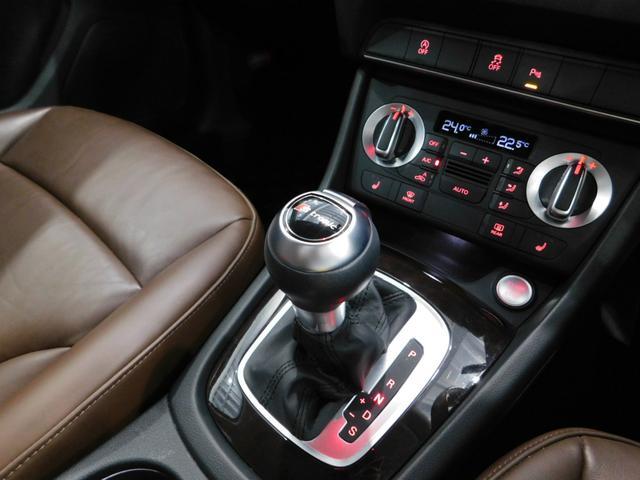 「アウディ」「アウディ Q3」「SUV・クロカン」「鹿児島県」の中古車10