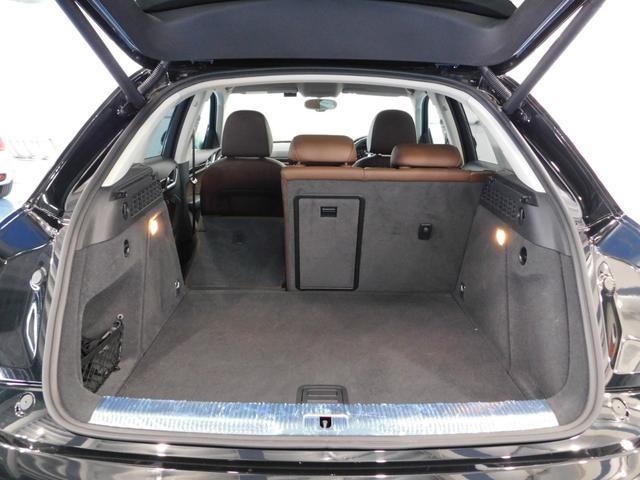 「アウディ」「アウディ Q3」「SUV・クロカン」「鹿児島県」の中古車29