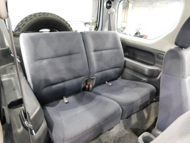 「スズキ」「ジムニー」「コンパクトカー」「鹿児島県」の中古車15