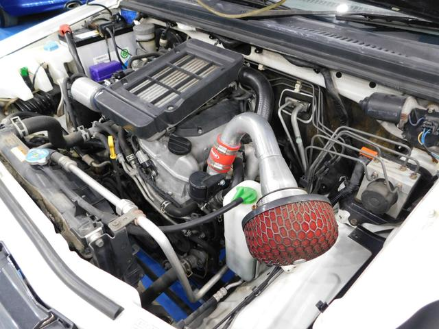 「スズキ」「ジムニー」「コンパクトカー」「鹿児島県」の中古車42