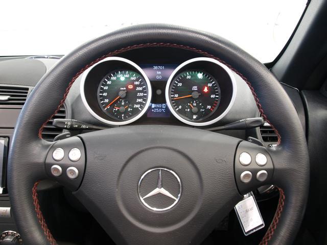 「メルセデスベンツ」「Mクラス」「オープンカー」「大阪府」の中古車10