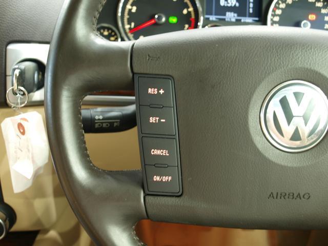 「フォルクスワーゲン」「VW トゥアレグ」「SUV・クロカン」「大阪府」の中古車10