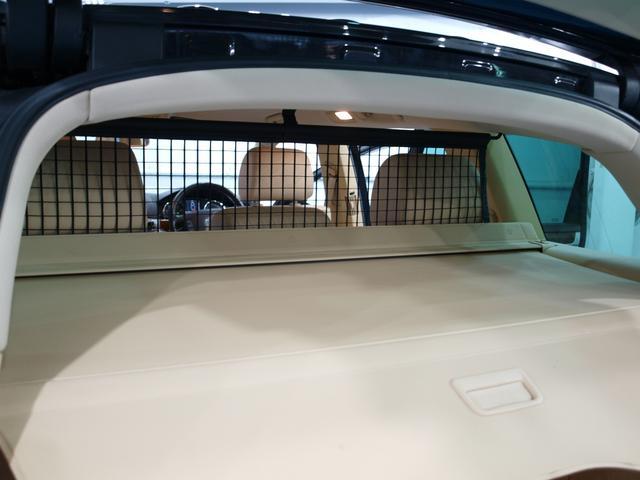 「フォルクスワーゲン」「VW トゥアレグ」「SUV・クロカン」「大阪府」の中古車27