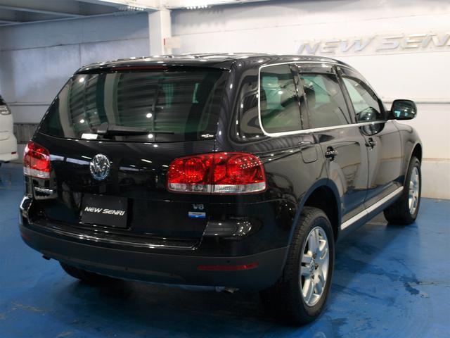 「フォルクスワーゲン」「VW トゥアレグ」「SUV・クロカン」「大阪府」の中古車30