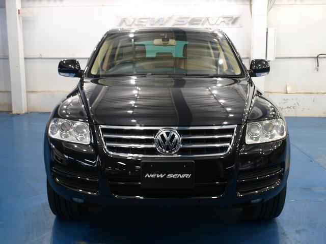 「フォルクスワーゲン」「VW トゥアレグ」「SUV・クロカン」「大阪府」の中古車38