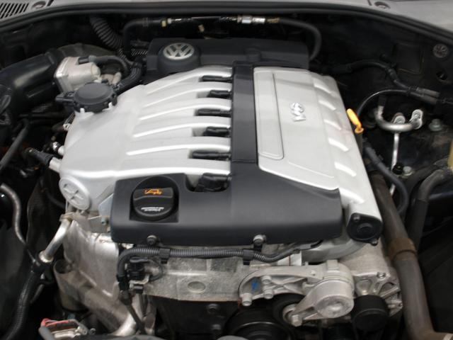 「フォルクスワーゲン」「VW トゥアレグ」「SUV・クロカン」「大阪府」の中古車42