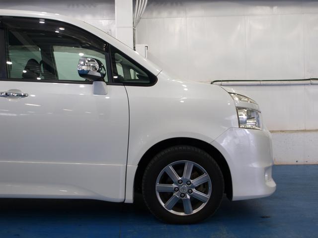 「トヨタ」「ヴォクシー」「ミニバン・ワンボックス」「大阪府」の中古車37