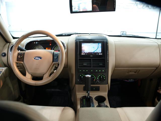 「フォード」「フォード エクスプローラースポーツトラック」「SUV・クロカン」「鹿児島県」の中古車3