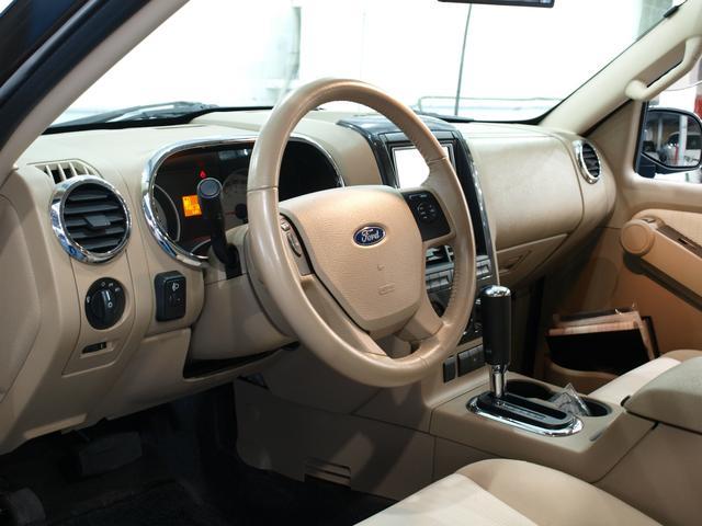 「フォード」「フォード エクスプローラースポーツトラック」「SUV・クロカン」「鹿児島県」の中古車13