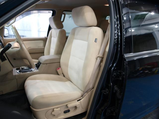 「フォード」「フォード エクスプローラースポーツトラック」「SUV・クロカン」「鹿児島県」の中古車14