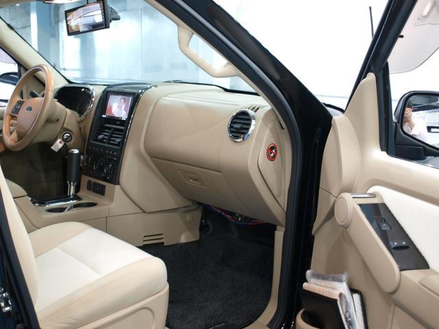 「フォード」「フォード エクスプローラースポーツトラック」「SUV・クロカン」「鹿児島県」の中古車15