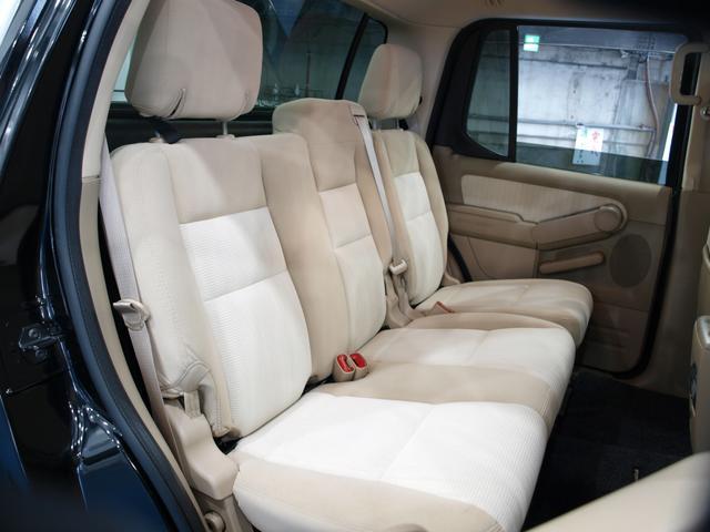 「フォード」「フォード エクスプローラースポーツトラック」「SUV・クロカン」「鹿児島県」の中古車17