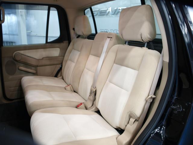 「フォード」「フォード エクスプローラースポーツトラック」「SUV・クロカン」「鹿児島県」の中古車18