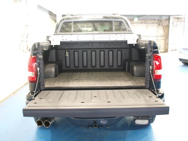 「フォード」「フォード エクスプローラースポーツトラック」「SUV・クロカン」「鹿児島県」の中古車30