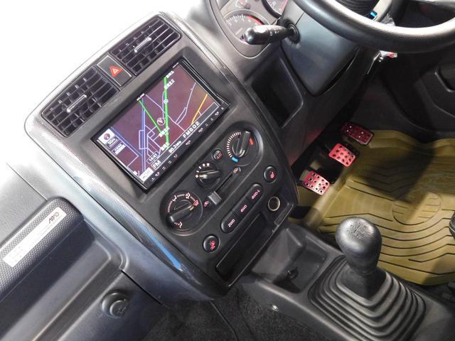 「スズキ」「ジムニー」「コンパクトカー」「鹿児島県」の中古車4