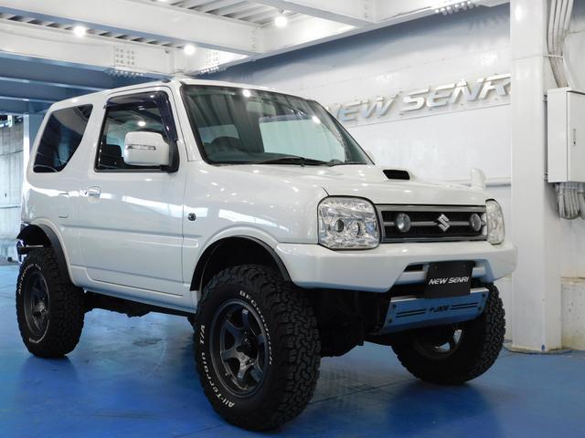 「スズキ」「ジムニー」「コンパクトカー」「鹿児島県」の中古車34