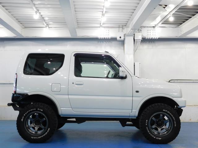 「スズキ」「ジムニー」「コンパクトカー」「鹿児島県」の中古車38