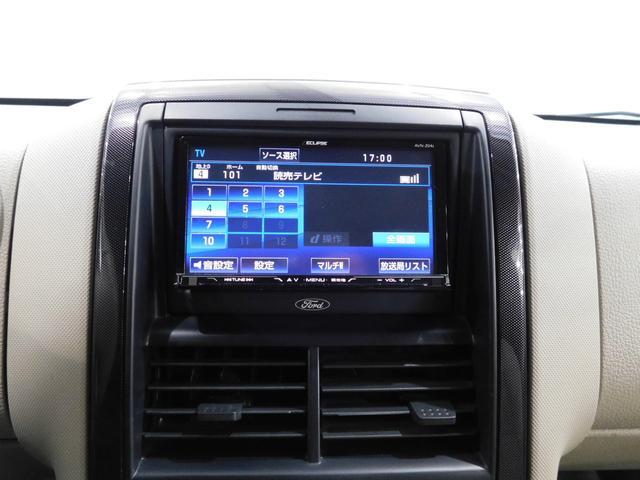 「フォード」「フォード エクスプローラー」「SUV・クロカン」「大阪府」の中古車6