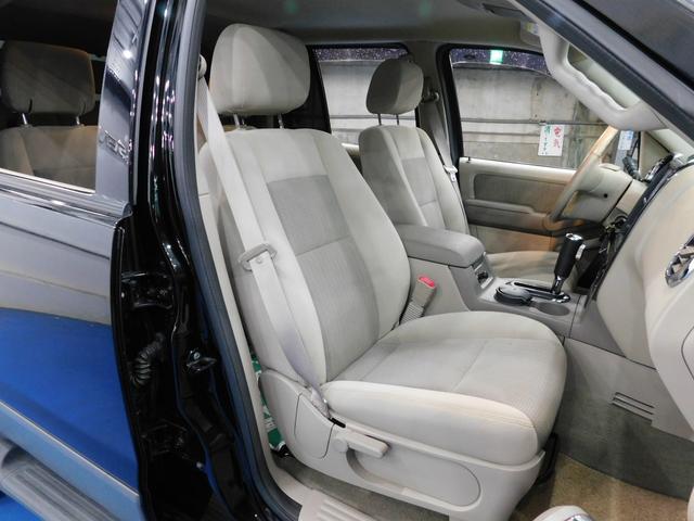 「フォード」「フォード エクスプローラー」「SUV・クロカン」「大阪府」の中古車15